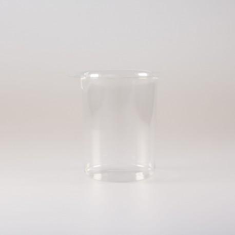 Einlegebecher 1000 ml