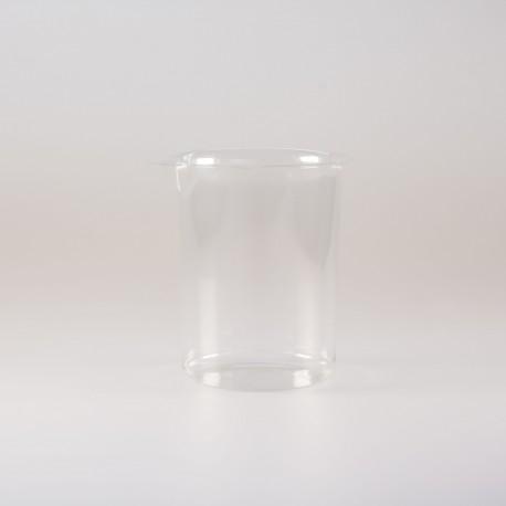 Einlegebecher 2000 ml