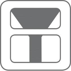 PU Transparent - 5210-5212