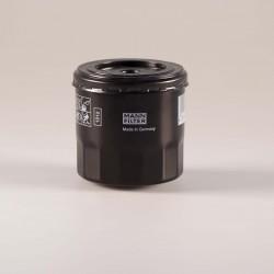 Oilfilter V 1500