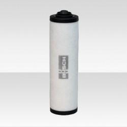 Öl für Vakuumpumpe 1 Liter