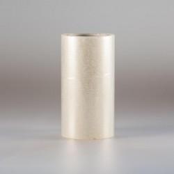 Klebefolie 200 mm breit, transparent