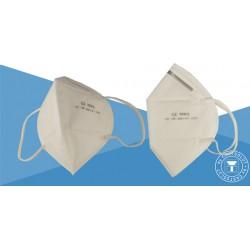 Mundschutzmaske FFP2