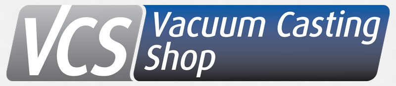 Vacuum Casting Shop